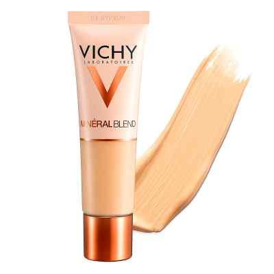 Vichy Mineralblend Make-up 03 gypsum  bei Apotheke.de bestellen