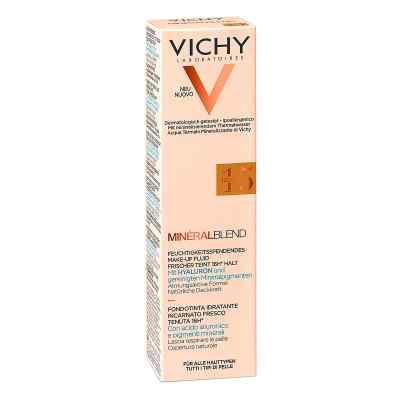Vichy Mineralblend Make-up 15 terra  bei Apotheke.de bestellen
