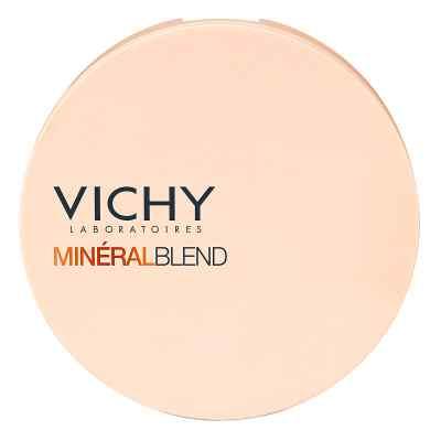 Vichy Mineralblend Mosaik-puder light  bei Apotheke.de bestellen