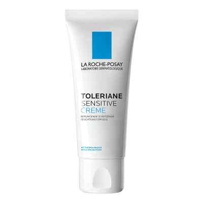 Roche-posay Toleriane sensitive Creme  bei Apotheke.de bestellen
