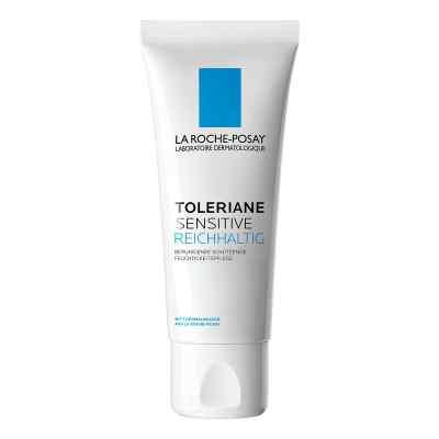 Roche-posay Toleriane sensitive reichhaltige Creme  bei Apotheke.de bestellen