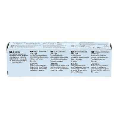 Blend A Dent Plus Haftcr.beste antibak.Technologie  bei Apotheke.de bestellen