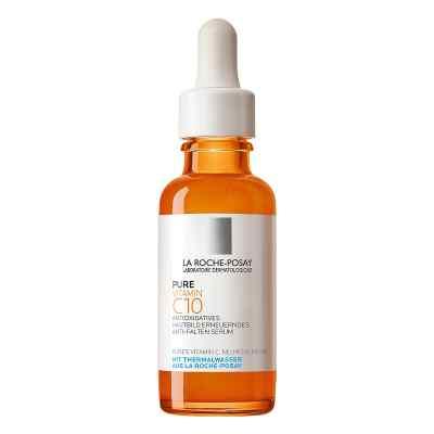 Roche-posay pure Vitamin C Serum  bei Apotheke.de bestellen