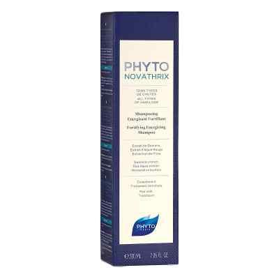 Phyto Novathrix Shampoo  bei Apotheke.de bestellen