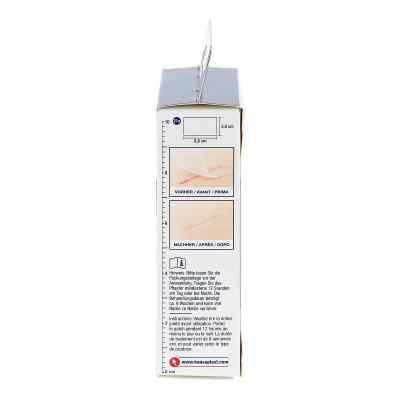 Hansaplast Pflaster zur Behandlung von Narben  bei Apotheke.de bestellen