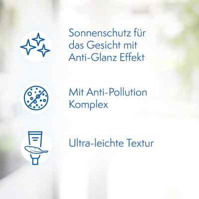 Ladival Sonnenschutz Gesicht Fluid mattierend LSF 30  bei Apotheke.de bestellen