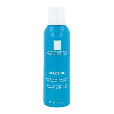 Roche-posay Serozinc Spray  bei Apotheke.de bestellen