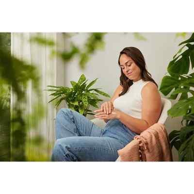 Weleda Sanddorn Express Handcreme  bei Apotheke.de bestellen