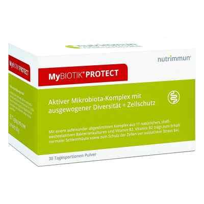 Mybiotik Protect Pulver  bei Apotheke.de bestellen