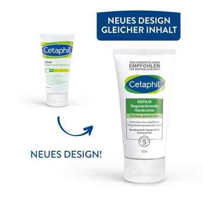 Cetaphil Repair Handcreme  bei Apotheke.de bestellen