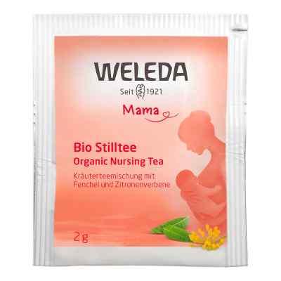 Weleda Bio Stilltee Filterbeutel  bei Apotheke.de bestellen