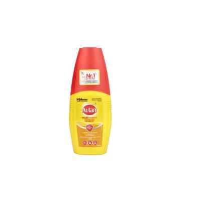 Autan Multi Insect Pumpspray  bei Apotheke.de bestellen