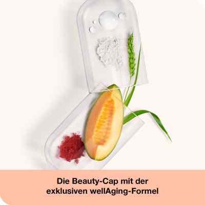 Dermatologes wellAging Hartkapseln  bei Apotheke.de bestellen