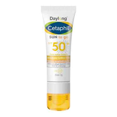 Cetaphil Sun Daylong Sun Stick to go  bei Apotheke.de bestellen
