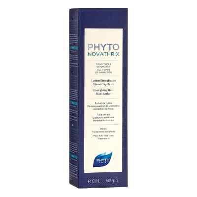 Phyto Novathrix Lotion  bei Apotheke.de bestellen