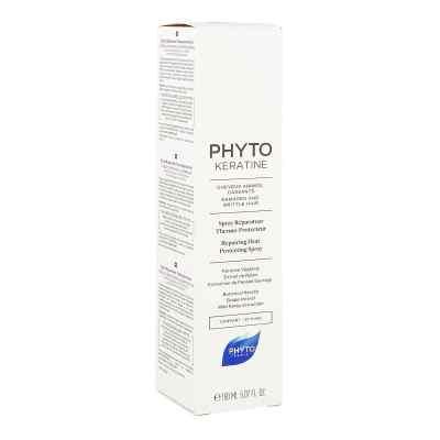 Phytokeratine reparierendes Hitzeschutz-spray  bei Apotheke.de bestellen
