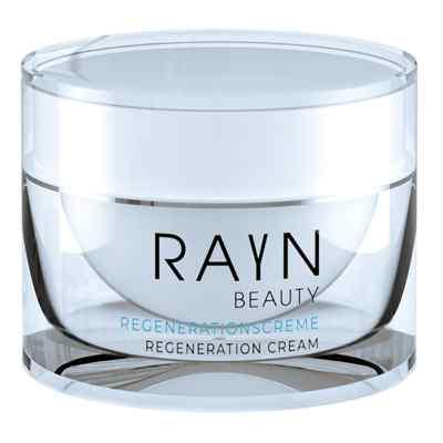 Rayn Beauty Regenerationscreme  bei Apotheke.de bestellen