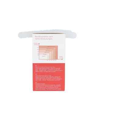Visocor Oberarm Blutdruckmessgerät Om60  bei Apotheke.de bestellen