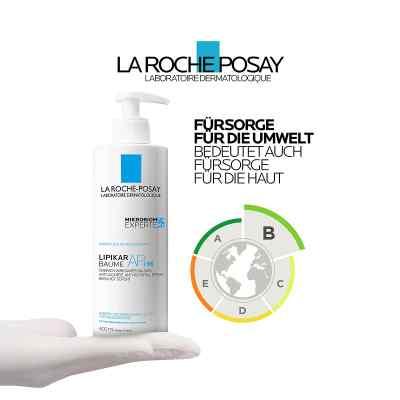 Roche-posay Lipikar Baume Ap+ M Creme  bei Apotheke.de bestellen
