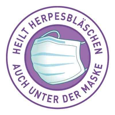 Compeed Herpesbläschen Patch Hra  bei Apotheke.de bestellen