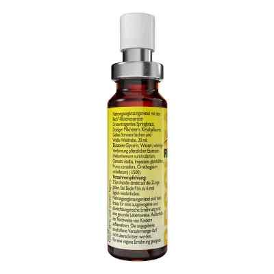 Bachblüten Original Rescura Spray alkoholfrei  bei Apotheke.de bestellen