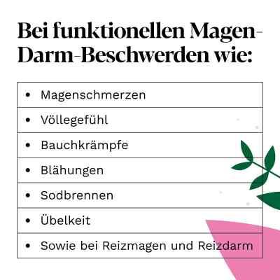 Iberogast ADVANCE bei funktionellen Magen-Darm-Beschwerden  bei Apotheke.de bestellen