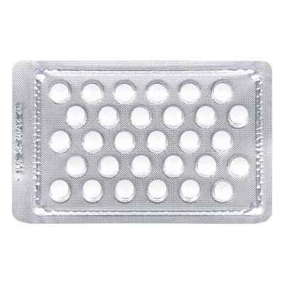 Vitamin D3 Tabletten 1000 I.e. 25 [my]g von apo-discounter  bei Apotheke.de bestellen