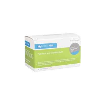 Mybiotik Pur Pulver  bei Apotheke.de bestellen