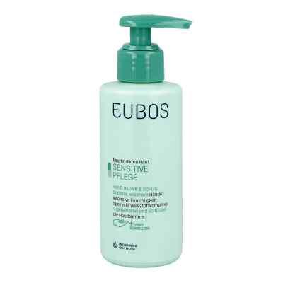 Eubos Sensitive Hand Repair & Schutz Creme Spend.  bei Apotheke.de bestellen