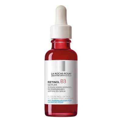 Roche-posay Retinol B3 Ser  bei Apotheke.de bestellen