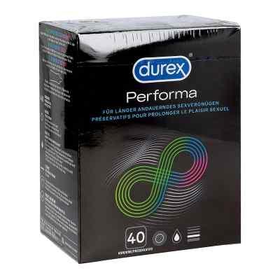Durex Performa Kondome  bei Apotheke.de bestellen