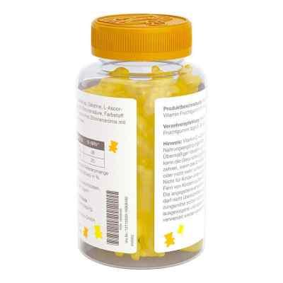 Gummibären Vitamin C von apo-discounter  bei Apotheke.de bestellen