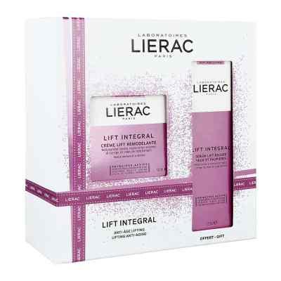 Lierac Lift Integral Set  bei Apotheke.de bestellen