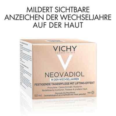 Vichy Neovadiol Tagescreme In Den Wechseljahren Nh  bei Apotheke.de bestellen