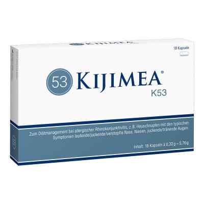 Kijimea K53 Kapseln  bei Apotheke.de bestellen