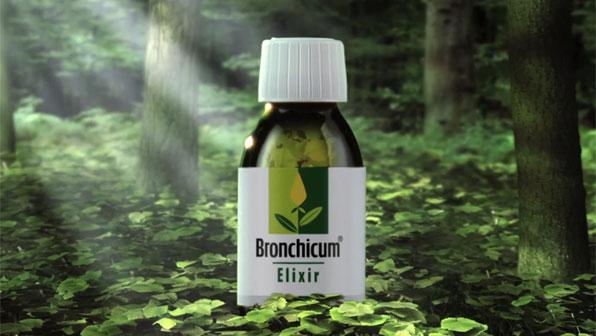 bronchicum erfahrungen